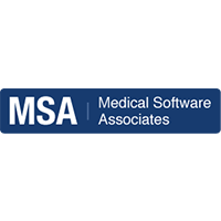 Medical Software Associates