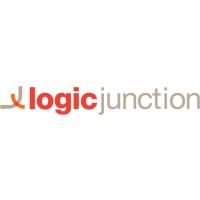 LogicJunction
