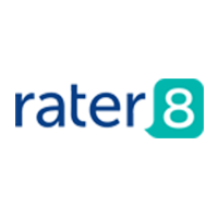 Rater8