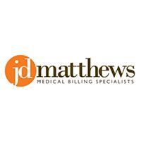 JD Matthews &  Associates