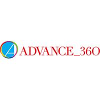 Advance 360