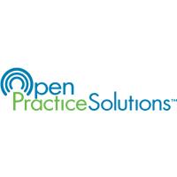 Open Practice Solutions