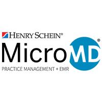 HSMS MicroMD